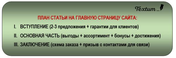vidy-tekstov-dlya-sajta-14-min