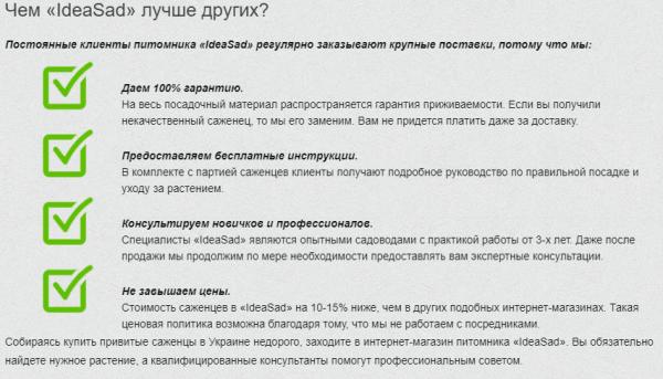 vidy-tekstov-dlya-sajta-17-min