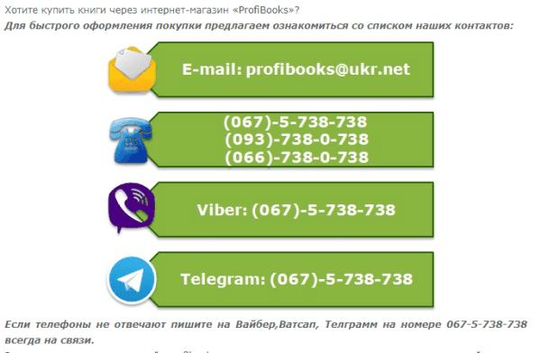 vidy-tekstov-dlya-sajta-27-min