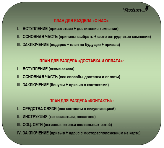vidy-tekstov-dlya-sajta-31-min