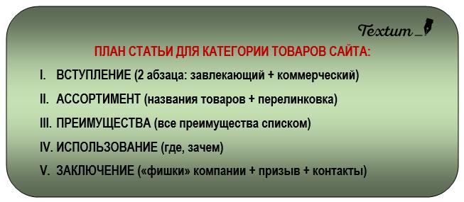vidy-tekstov-dlya-sajta-39-min
