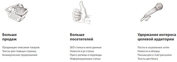 vidy-tekstov-dlya-sajta-6.1-min