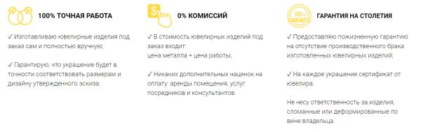 vidy-tekstov-dlya-sajta-7-min