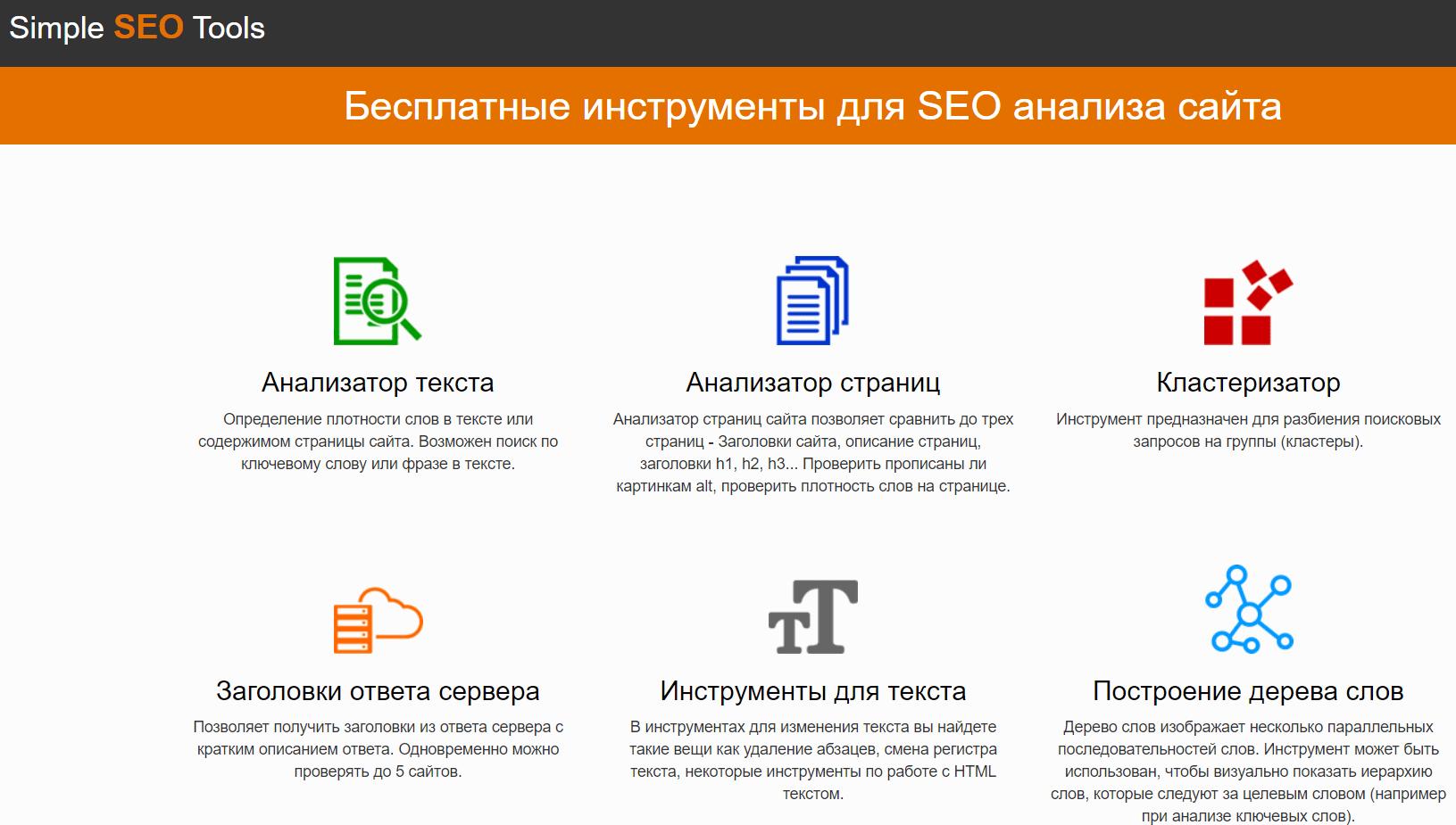 Семантическое ядро для сайта: как можно расширить список запросов