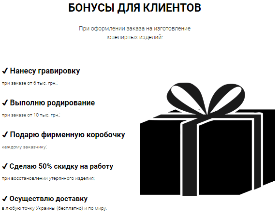 vidy-tekstov-dlya-sajta-10-min