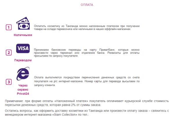 vidy-tekstov-dlya-sajta-25-min