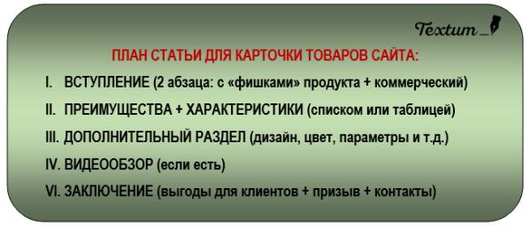 vidy-tekstov-dlya-sajta-43-min
