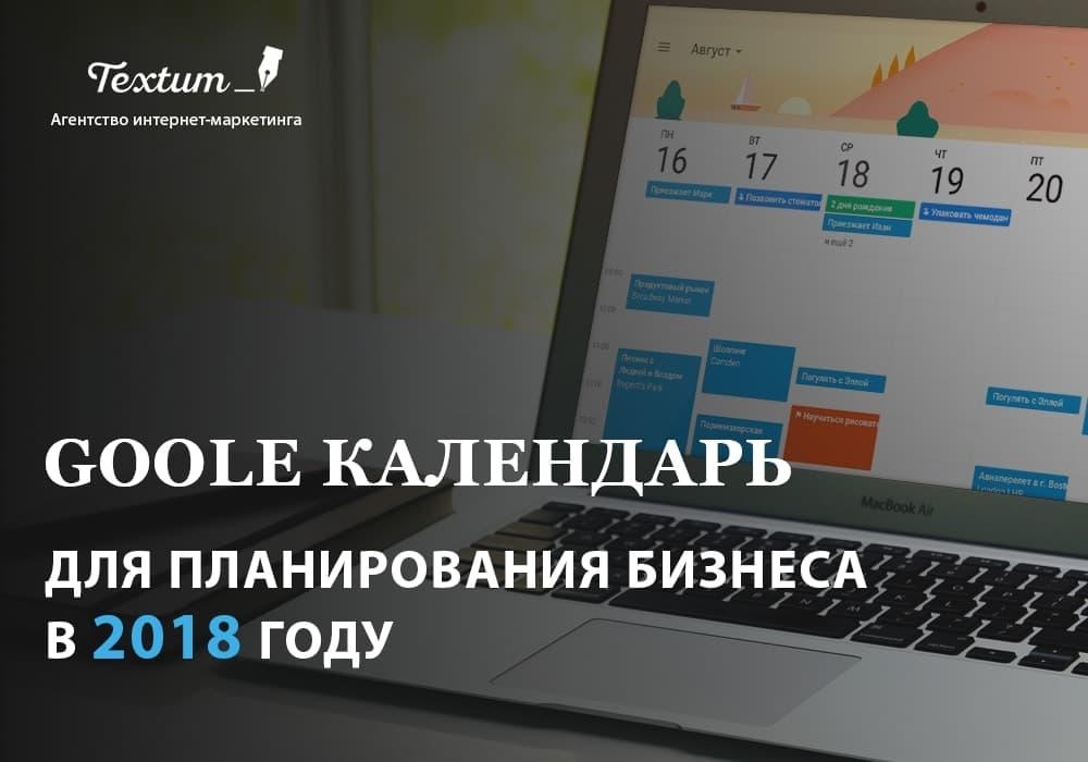 C Users aleks Desktop ПСД 005-min