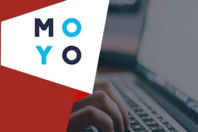 Тексты в блог для интернет-магазина техники и электроники «MOYO»