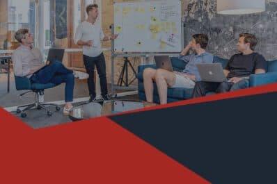 Контент-маркетинг для сайта Global Fusion Ukraine