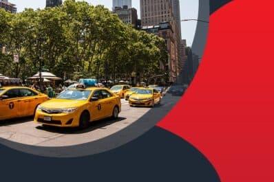 Рерайтинг текстов для страниц сайта «Такси 239»