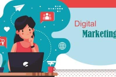Какие инструменты digital-маркетинга использовать бизнесу в период карантина?