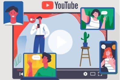Видеообзор — гордость, не позор: как создавать продающие обзоры товаров для YouTube-канала бизнеса