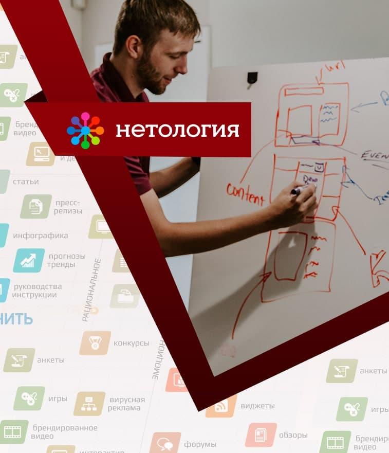 Советы агентства интернет-маркетинга «Текстум Винница»