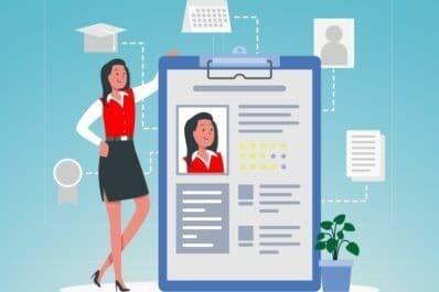 digital маркетолог