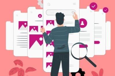 Как составить резюме Digital-специалисту?