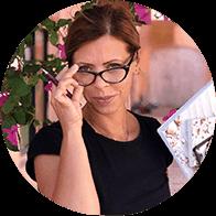 Лариса Талан-Шевченко