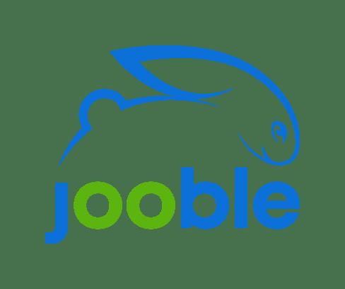 Jooble — международный сайт по поиску работы