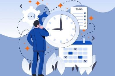 10 сервисов для работы: предпринимателям и digital-специалистам